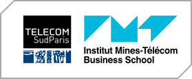 Logo of Moodle 2020-2021